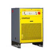 Рефрижераторный осушитель Comprag RD-285 фото