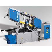 Автоматический ленточнопильный станок Cuteral серии PAR 350 U фото