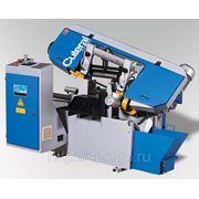Автоматический ленточнопильный станок Cuteral серии PAB 280 PLC фото