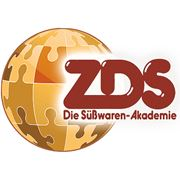 Обучение в Немецкой Пищевой Академии ZDSSolingen фото