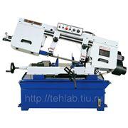 Ручной Ленточнопильный станок UE-250 V фото