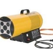 Газовый нагреватель BLP 11 M фото