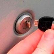 Восстановление авто ключей Борисов, Жодино и р-ны. фото