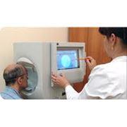 Лечение офтальмологических заболеваний фото