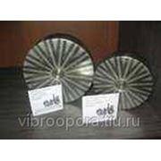 Патрон магнитный 7108-0005 (ф=160мм) фото