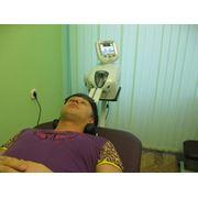 Безоперационное лечение межпозвонковых грыж фото