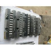 Опора качения роликовая Р88У-101 фото