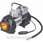 Воздушный компрессор энергомаш ак-88350 фото