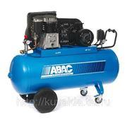 Компрессор поршневой ABAC B5900B/100 CT5,5 ABAC
