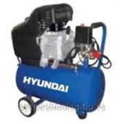 Поршневой компрессор Hyundai HY 2024 фото