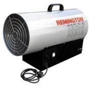 Пушка тепловая газовая REMINGTON REM15М фото