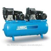 ABAC B 6000 / 500T (Авас/Абак) Компрессор поршневой фото