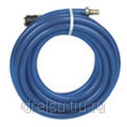 Принадлежности для компрессоров и пневматических инструментов Metabo Шланг для сжатого воздуха 0901054932 фото