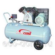 Компрессор СБ4 / С- 100.LB30A (Aircast) 420л/мин фото