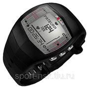 Монитор сердечного ритма (пульсометр) POLAR FT40 фото