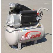 Установка компрессорная СБ4/С50.J1047B (2,2 кВт, 220 В) фото