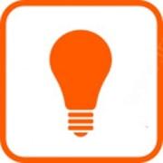 Услуги электрика электрик в Калуге фото