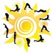 Йога с нуля для начинающих по методу Б.К.С. Айенгара фото