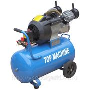 Компрессор масляный Top Machine ТАV 3050L фото