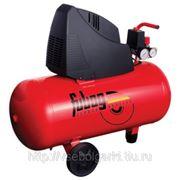 Компрессор воздушный Fubag OL 231/50 CM2 фото