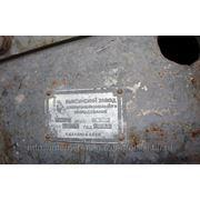 Дробилка СМД-166 фото