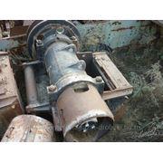 СМД-108А дробилка щековая фото