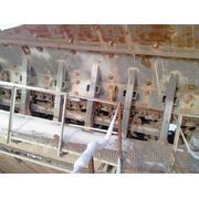 Питатель пластинчатый ПП2-12-90 фото