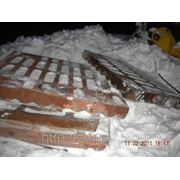 Комплект плит СМД-118 фото