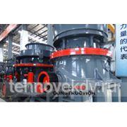 Дробилка смд 109 в Алапаевск дробилка роторная смд в Саров