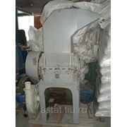Дробилка ИПР-300 (г.Алексин) фото