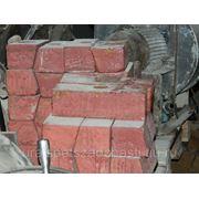 Клин правый СМД-109А 4822002028
