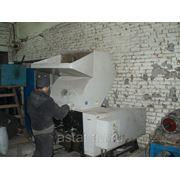 Дробилка ИПР-800 (Китай) фото