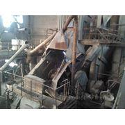 ЩКД-8 1500*1200 Щековая дробилка фото