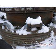 Кольцо регулирующее 1280.07-300-2СБ КСД-1750 Гр фото
