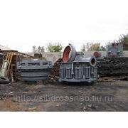 Дробилка щдп-15х12 смд-160а питатель пластинчатый 1-15-60 питатель пластинчат 2-18-120 оператор дробильной установки в Троицк