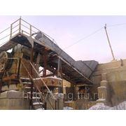 ДСУ-200 фото