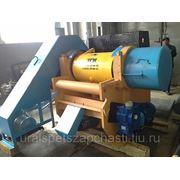 Дробилка СМД-108 фото
