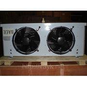 Воздухоохладитель BCA 6/312B