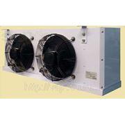 Воздухоохладитель ВСА 3.5/311B
