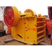 Дробилка смд 118 в Богородицк дробилка ксд 2200 в Майкоп