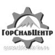 Запасные части к дробилке конусной КМД/КСД-1750