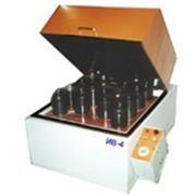 Измельчитель вибрационный ИВ-4 фото