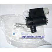 Daewoo 963 890 88 Мотор стеклоомывателя переднего/заднего стекла LACETTI фото