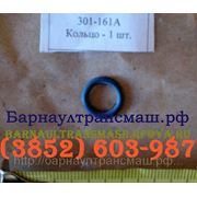Кольцо резиновое фото