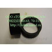 Кольцо направляющее 40 3143.007 фото