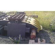 Дробилка смд 110 в Лесосибирск куплю дробилки смд в Хасавюрт