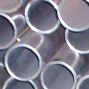 Труба котельная 38 х4.5 Низкого давления КНД 12х1мф фото