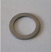 Кольцо горелки 48мм фото