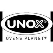 Запчасти для пароконвектоматов Unox