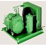 Холодильный агрегат HCU5150B1900F